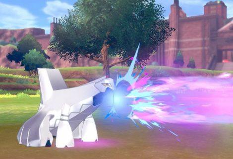 Pokémon Sword & Shield: trailer lançado apresenta novos monstrinhos