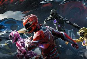 Power Rangers: franquia terá reboot e universo compartilhado