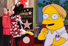 Russi Taylor: dubladora morre aos 75 e Simpsons devem aposentar Martin