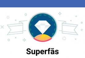 Como ganhar o selo de superfã do Ei Nerd no Facebook?