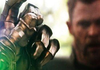 Sim, há diferença entre o estalo de dedos de Thanos e o 'blip'; entenda