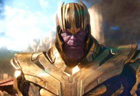 Cena deletada de Vingadores: Ultimato indica que Thanos pode voltar