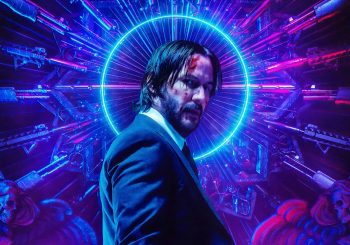 John Wick: história e habilidades do famoso assassino dos cinemas