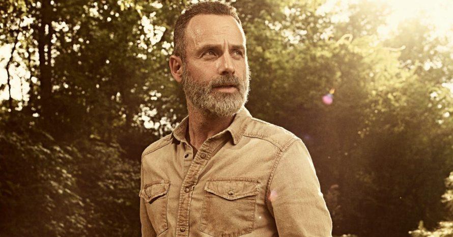 The Walking Dead: trilogia de filmes é confirmada; veja teaser