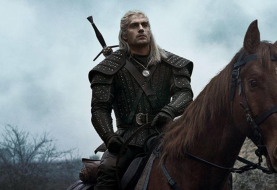 The Witcher: Henry Cavill compara Geralt de Rivia a Superman e Batman