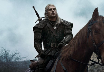 De história a personagens, o que saber antes de assistir The Witcher