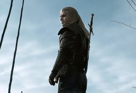 Netflix divulga primeiras imagens oficiais de The Witcher, com Henry Cavill