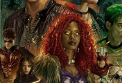 Titãs: o que deve mudar da 1ª para a 2ª temporada, segundo o trailer