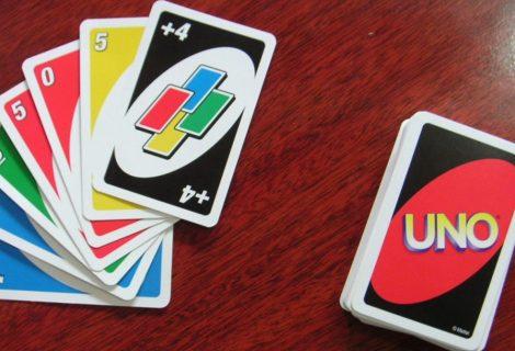 Você joga errado! Uno confirma controversa regra da carta +4