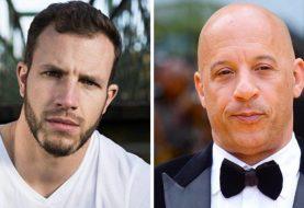 Velozes e Furiosos: dublê de Vin Diesel fica em coma após acidente no set