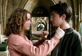 Harry Potter pode ter novo projeto e site aponta filme com elenco original