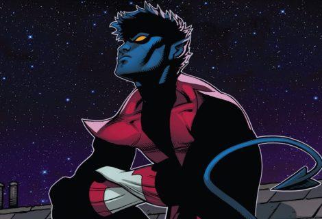 X-Men: por que alguns mutantes têm pele azul? A ciência explica