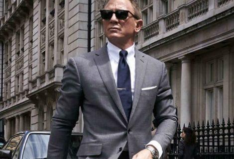 Quantas pessoas James Bond já matou em seus filmes? Confira