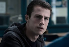 13 Reasons Why: novo trailer e fotos da 3ª temporada revelam suspeitos de morte