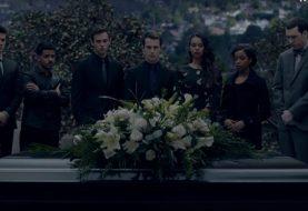 13 Reasons Why: 3ª temporada ganha trailer; saiba quando série acabará