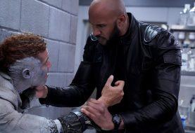 Agentes da S.H.I.E.L.D.: última temporada estreia no Brasil nesta terça (27)