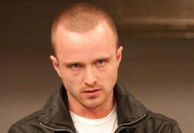 El Caminho: A Breaking Bad Film traz Jesse como fãs nunca viram, diz Aaron Paul