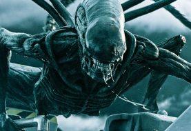 Alien: Disney planeja lançar reboot da franquia de filmes