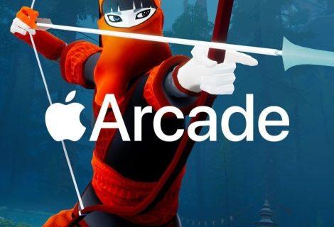 Apple Arcade: serviço de games da Apple por assinatura está em testes