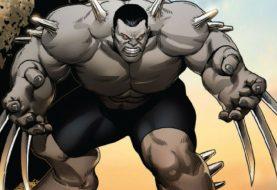 Arma H: quem é o Hulkverine, mistura do Wolverine com o Hulk