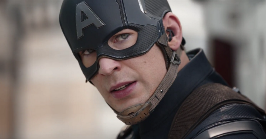 Capitão América: as mudanças de Steve Rogers no decorrer do Universo Marvel