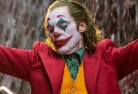 Coringa: Joaquin Phoenix não queria referências a HQs, diz diretor