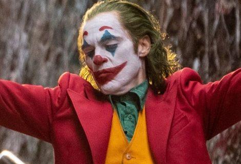O Coringa será visto como herói em seu filme solo? Entenda