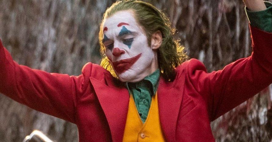Coringa: categorias em que o filme merece concorrer ao Oscar