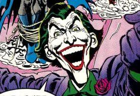 Batman, Robin e mais: 10 personagens que o Coringa já matou