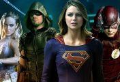 Crise nas Infinitas Terras: o que esperar do crossover, segundo os teasers