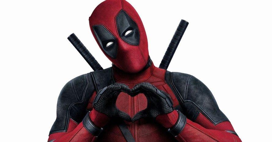 Disney ainda estuda como encaixar Deadpool no Universo Marvel