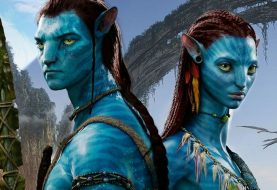Avatar, Percy Jackson e mais: os filmes da Fox que a Disney não cancelou