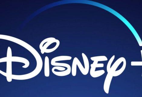 Brasil fica fora das primeiras datas de lançamento do Disney+