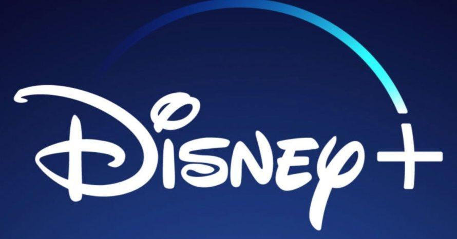 Disney+ divulga boa parte do seu catálogo em trailer de 3 horas e longa thread