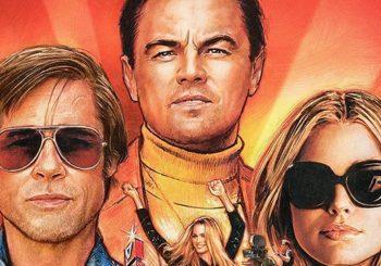 Era uma Vez em Hollywood: quem são os personagens reais do filme