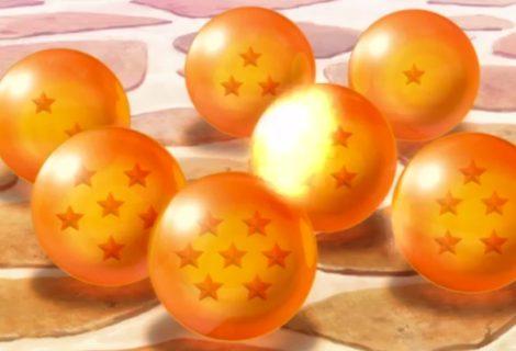 Esferas do Dragão: todos os desejos já realizados em Dragon Ball