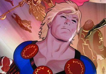 Afinal, os Eternos podem realmente vencer os Vingadores? Veja comparação