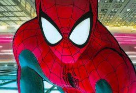 Homem-Aranha vai morrer e investigar o próprio falecimento nas HQs