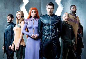 Inumanos podem retornar ao Universo Marvel, aponta rumor