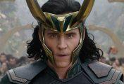 Loki: tudo que você precisa saber sobre a série do Disney+