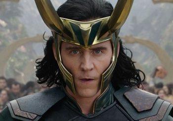 Todas as vezes em que Loki enganou a morte nos filmes da Marvel