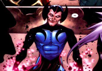 Maelstrom: a história e poderes do vilão da Marvel