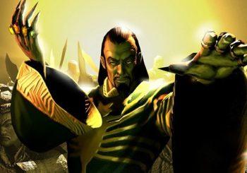 Mandarim: conheça o vilão do Homem de Ferro que estará no filme de Shang-Chi