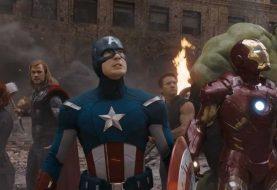 Nova reunião de heróis da Marvel nos cinemas está garantida, diz Kevin Feige