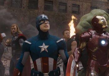 Marvel: os atores que quase viveram os Vingadores originais nos cinemas