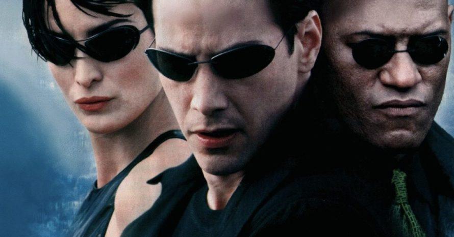 Matrix 4: 7 perguntas que o novo filme pode responder