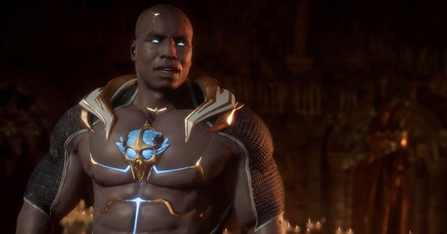 Mortal Kombat 11 tem brutality inspirado em Vingadores: Guerra Infinita? Veja