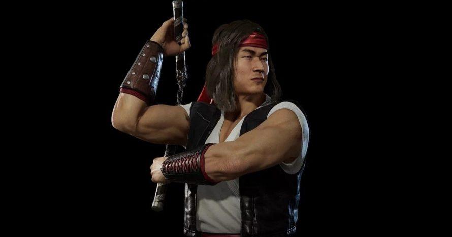 Intérprete de Power Rangers pode fazer Liu Kang no filme de Mortal Kombat