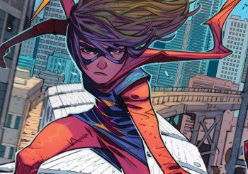Ms. Marvel: história, poderes e habilidades de Kamala Khan