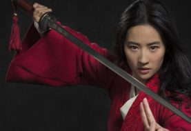Disney divulga novo trailer do filme live-action de Mulan; assista